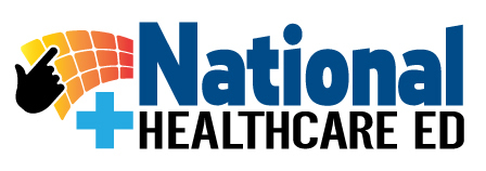 National Healthcare ED